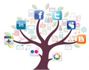 social_img