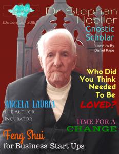 dr-stephan-hoeller-cover