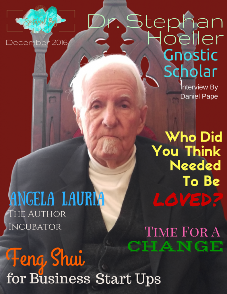dr-stephan-hoeller-cover