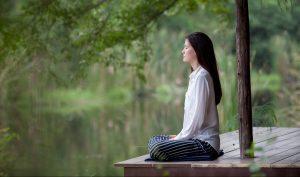 Article 3 _Image 1 - Zen Yoga