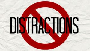 No_Distractions