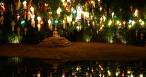 budha-lights-1024x683