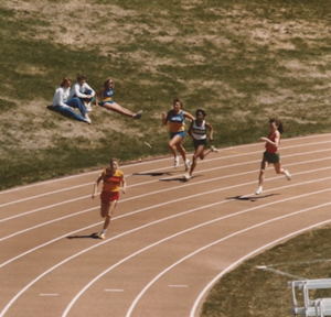 Elizabeth-wilcock-highschool-track-meet-400M