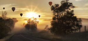 balloon-1373161_1920