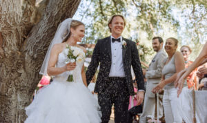 David Wilcock wedding pictures. Married to Elizabeth Wilcock Oct 14, 2017.