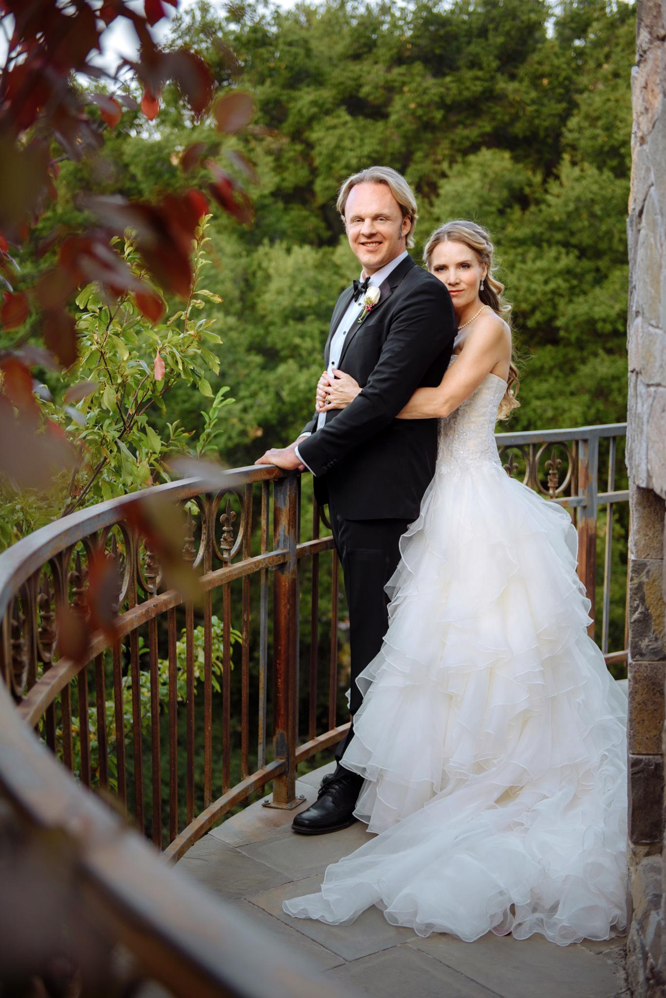 david-wilcock-wife-elizabeth-wilcock-formal-1 - Spiritual Biz
