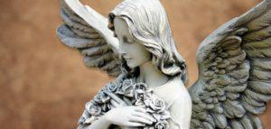 angel-3211454_1920